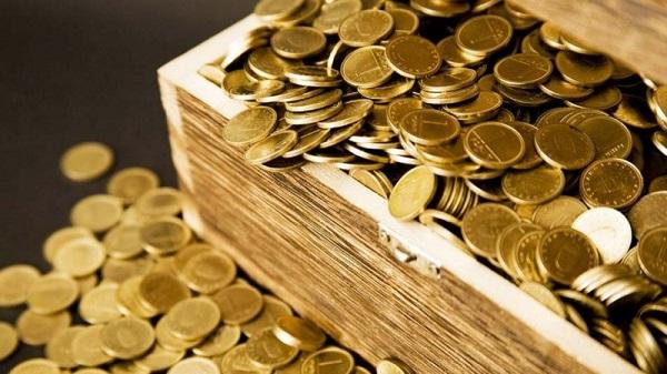 So sánh Đồng đỏ và đồng thau như thế nào?